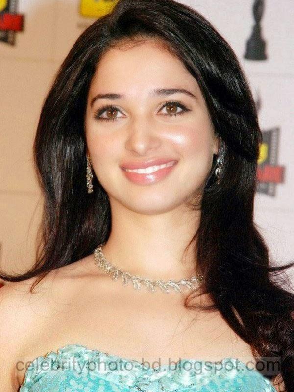 Tamil+Superb+Sexy+Cute+Girl+and+Actress+Tamanna+Bhatia's+Best+Hot+Photos+Latest+Collection+2014 2015004