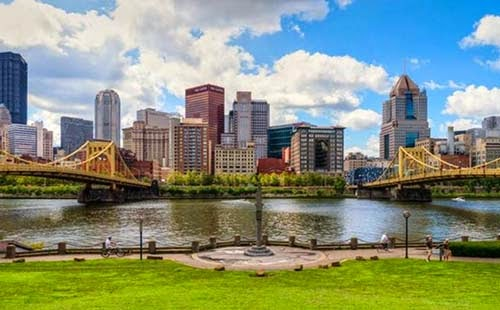 The Top 10 Super Affordable U S Cities To Live In