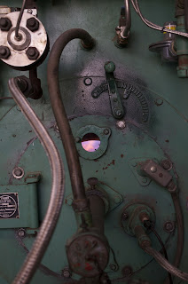 Heating Equipment Market