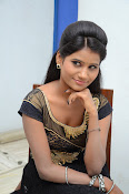 Neethu sizzling photos gallery-thumbnail-4