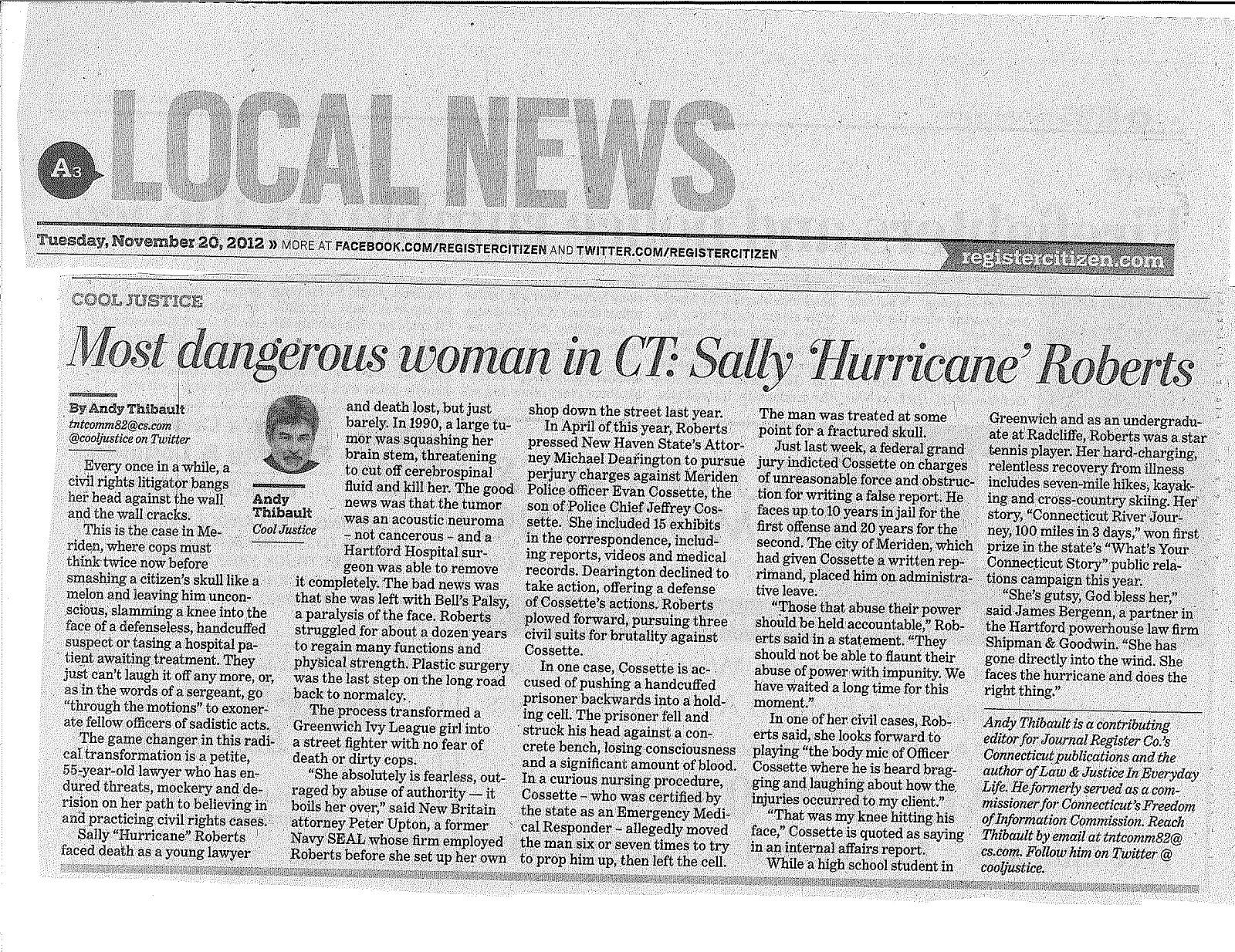 http://1.bp.blogspot.com/-hmpaAwsLxMQ/UMTFqrYzS6I/AAAAAAAAFs4/BUg8HK4LUOU/s1600/hurricane+column+jpeg.jpg