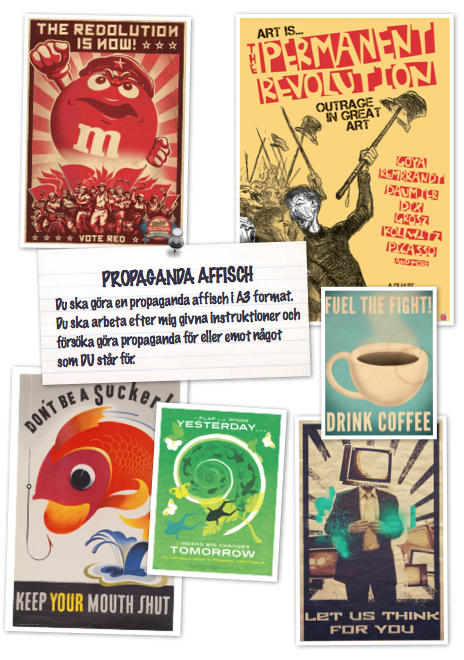 https://dl.dropboxusercontent.com/u/104272968/Propaganda_affisch.pdf