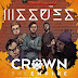 Issues Announce Headlining Tour with Crown The Empire, One Ok Rock