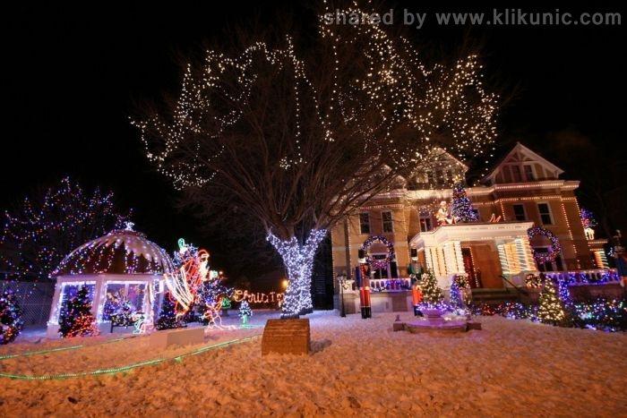 http://1.bp.blogspot.com/-hmpvygjCm8U/TXiDRg4IdZI/AAAAAAAAQlA/TcCW009_I_Y/s1600/winter_33.jpg