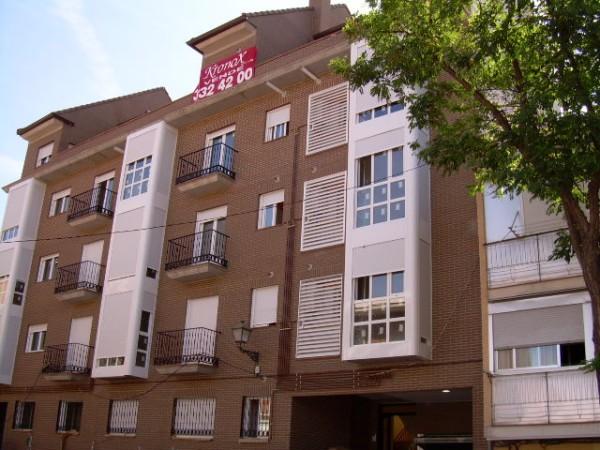 Inmobiliaria kronox piso en venta en villa de vallecas for Inmobiliaria mi piso