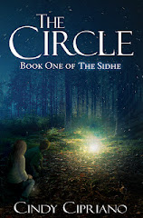 The Circle