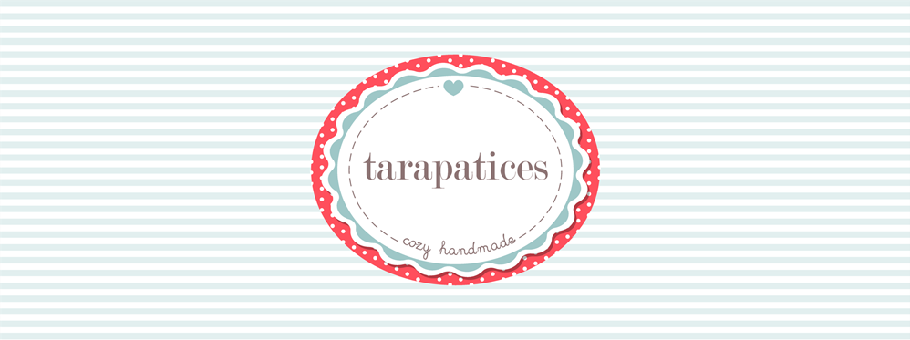 tarapatices