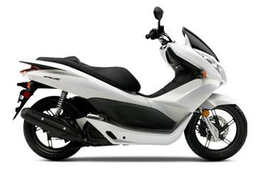 Spesifikasi Honda PCX 2011.jpg