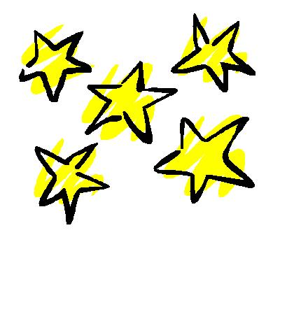 Seeing stars parenting times for Images of stars for kids