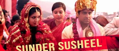 Sundar Susheel