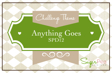 http://sugarpeadesigns.com/blog/2014/12/17/spd12-anything-goes/
