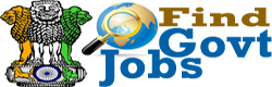 Latest Government Jobs India - Find Govt Vacancies