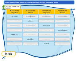 http://www.ceipjuanherreraalcausa.es/Recursosdidacticos/ANAYA%20DIGITAL/CUARTO/Lengua/06_gramatica_rep/gramatica_U06_interfaz_interfaz/index.html