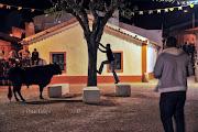 Fotos Vera Cruz 2015