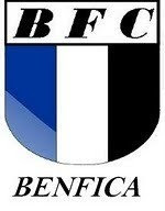 Benfica Futebol Clube