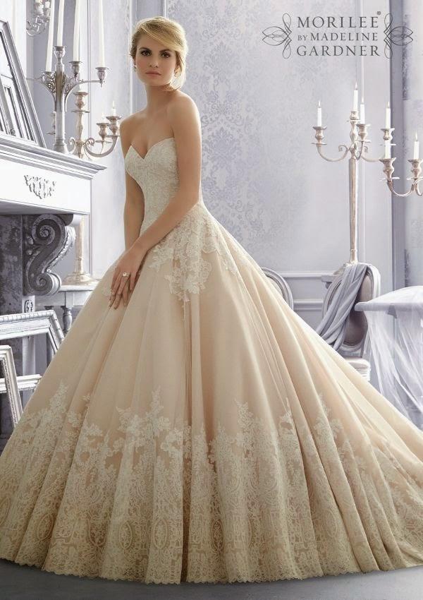 Wendy\'s Bridal Cincinnati