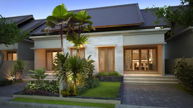 http://danislexaw.wordpress.com/2014/11/03/desain-rumah-tropis-minimalis/