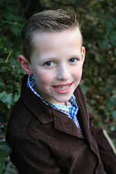 Andrew--Oct 2011
