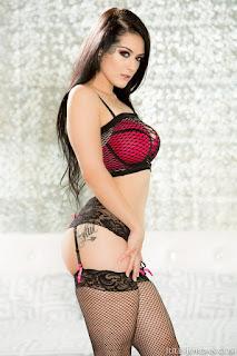 青少年的裸体女孩 - rs-KRDNLM01_katrina_jade_julesjordan_com-9-796646.jpg