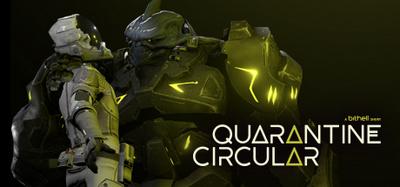 Quarantine Circular-PLAZA