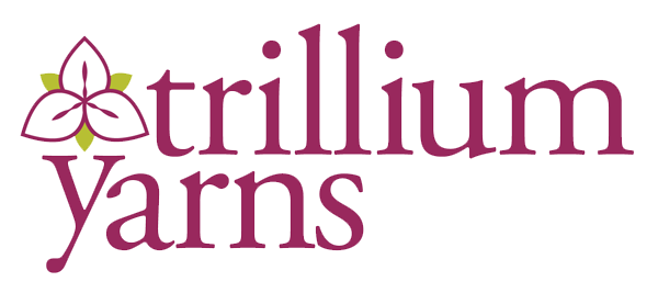 Trillium Yarns