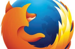Download Mozilla Firefox Terbaru V37.0.2 Offline Installer