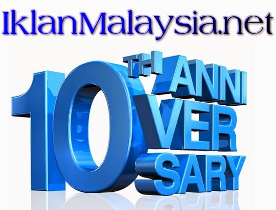Iklan Malaysia