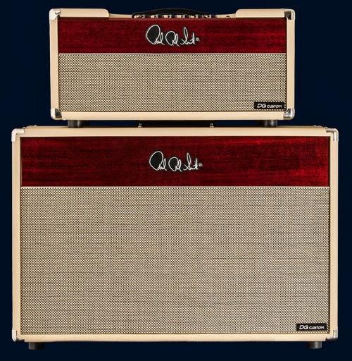 Amplificador-PRS-Dave-Crissom-Signature