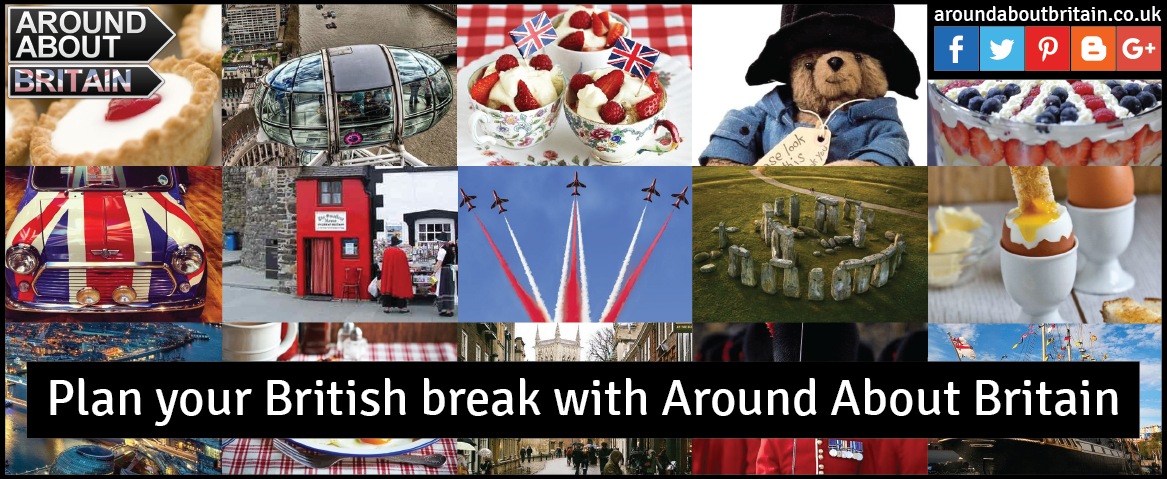 www.aroundaboutbritain.co.uk
