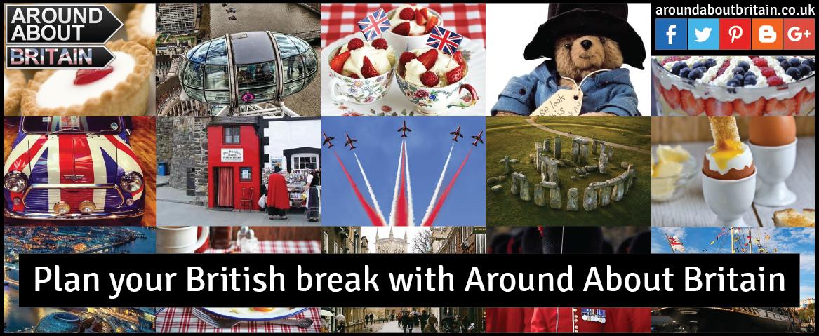www.aroundaboutbritain.co.uk