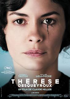 capa Download – Thérèse Desqueyroux – DVDRip AVI + RMVB Legendado