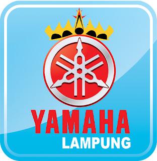 PT. Langgeng Prima Mandiri Lampung