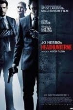 Watch Hodejegerne 2011 Megavideo Movie Online