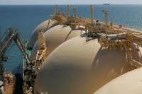 Νίκος Λυγερός: Υποδομές συμβατές με την ΑΟΖ.
