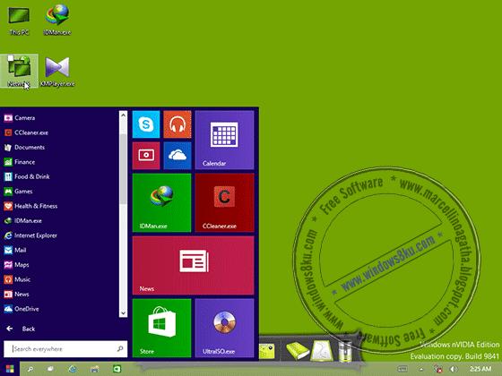 http://www.windows8ku.com/2014/12/windows-10-nvidia-edition-2014-x86.html