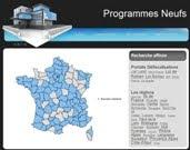ProgrammesNeufs.fr