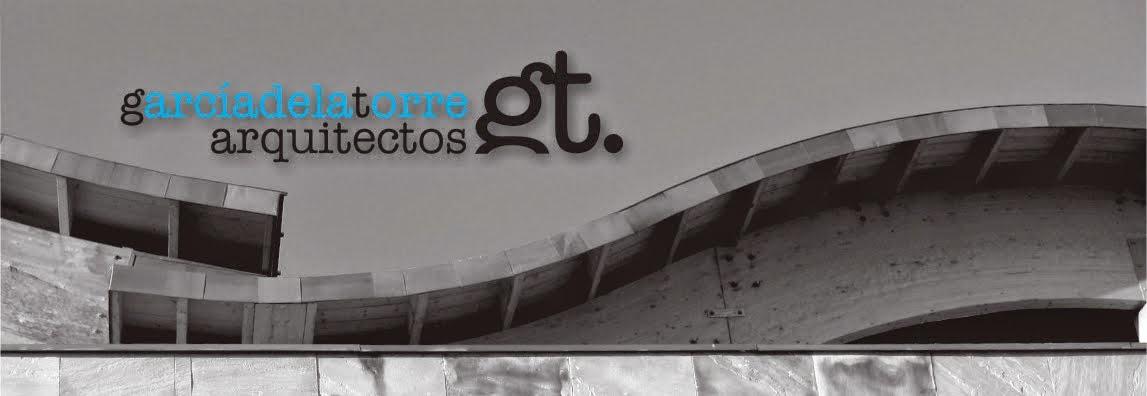 García de la Torre Arquitectos