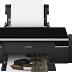 Epson L800 Ink Tank System Printer Features And Price