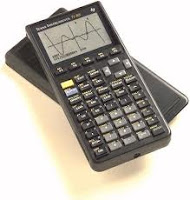 arsip trik Flash Tools Flash Scientific Calculator