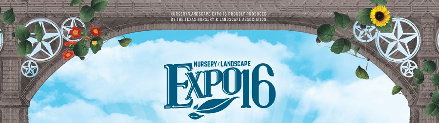Nursery/Landscape EXPO