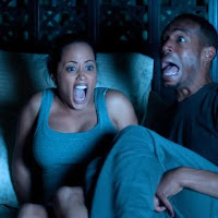 a haunted house marlon wayans image