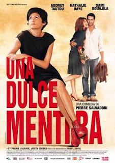 Una dulce mentira (2011)