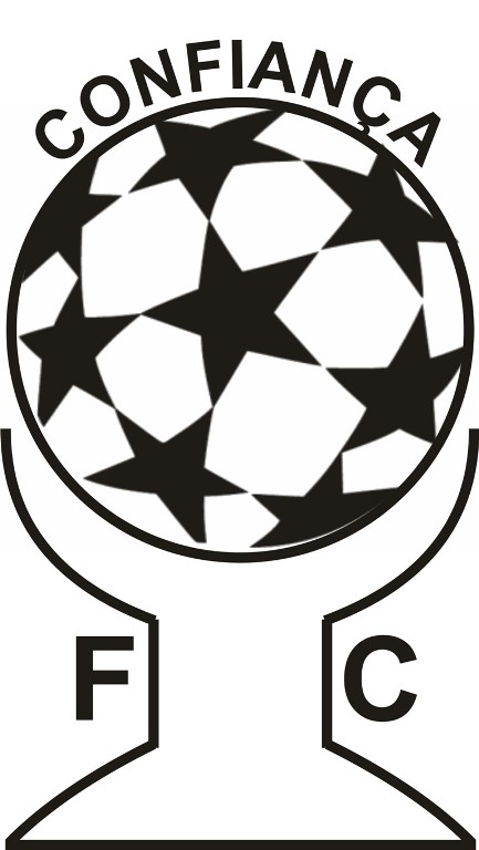 Blog do Confiança F.C, o time da Unha de Gato.