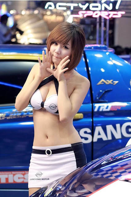 sexy car models, model korean, korean car models, cute model, girl sport cars, umbrella girl
