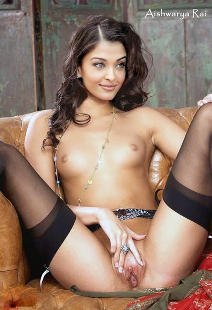 Indian real nude housewives