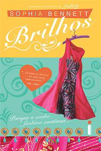 Brilhos - Sophia Bennett