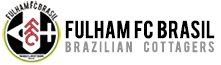 Fulham Footbal Club Brasil