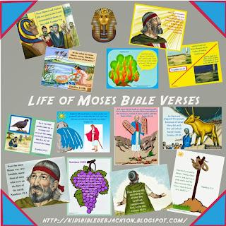 http://kidsbibledebjackson.blogspot.com/2013/09/life-of-moses-bible-verses.html