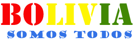 Bolivia Info