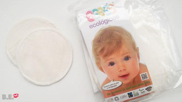 Nonabox-enero-2016-Bebes-ecológicos